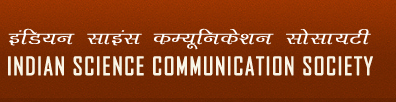 Indian Science Communication Society